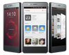 The Aquaris E5 HD from Spanish smartphone vendor BQ will soon ship with Ubuntu.