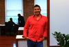 Matt Pickering - Managing Director, NV Interactive