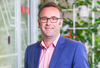 James Ormsby - Business Development Manager, Qual IT