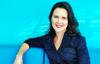 Anna Curzon - Managing Director, Xero