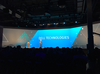 Michael Dell - CEO, Dell unveils Dell Technologies at EMC World 2016