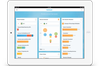 Workday's new Professional Services suite