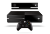 Microsoft's Xbox One console, like Sony's PlayStation 4, carries a semicustom x86-based AMD APU.