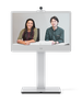 The MX200 is one of several new and improved video conferencing systems and tools Cisco announced on Wednesday