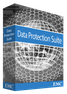 EMC Data Protection Suite