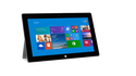 Microsoft Surface 2 (1)