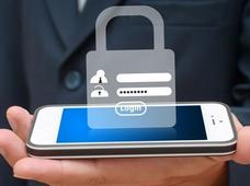 In Pictures: 9 security gadgets for mobile devices