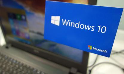 150605-windows-10-computex_500.jpg