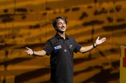 Joe Belfiore - Corporate Vice President of PC, Tablet and Phone, Microsoft