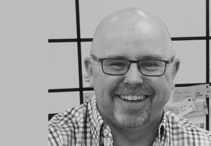 Brian Maher, Aussie Broadband