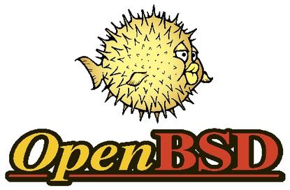 OpenBSD is a Unix-like operating system with a strong focus on security