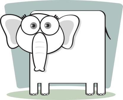 Will the NBN be a white elephant?