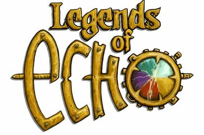"""Vodacom recently launched its multiplayer, mobile-phone-based game """"Legends of Echo,"""""""