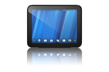 [[artnid:394938 HP webOS TouchPad]] coming to Australia August 15