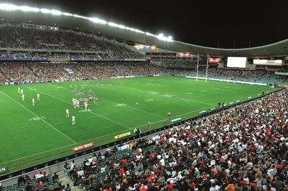 The Wests Tigers are planning to develop stadium-only mobile content for fans.