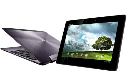 ASUS Transformer Pad Infinity: will now cost $999 in Australia