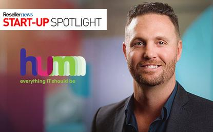 Michael Russell - CEO, Origin IT
