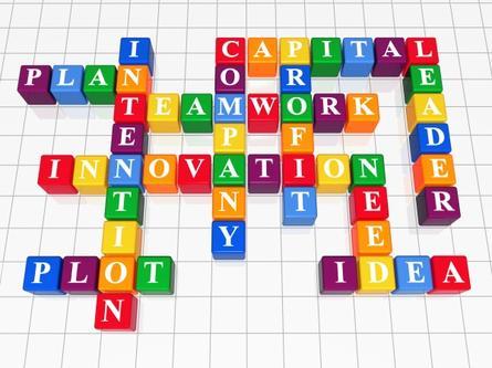 Leadership Planning
