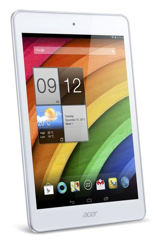 Acer Iconia A1-830 tablet (2)