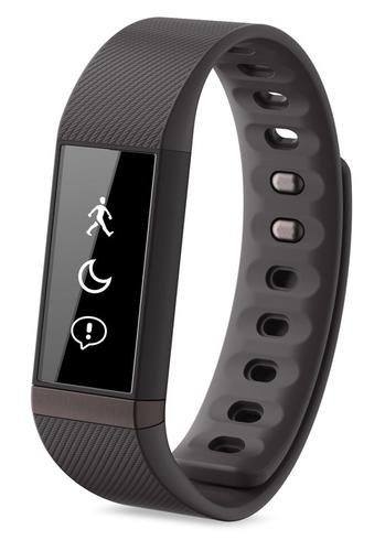 Acer's Liquid Leap wearable wristband (1)