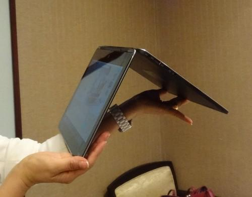 Dell XPS 11 (3)