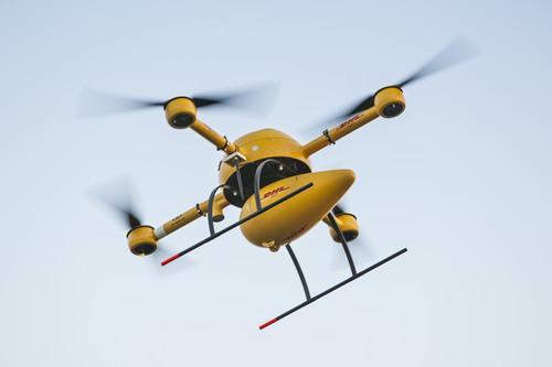 DHL parcelcopter (2)