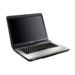 The Toshiba Satellite Pro L300D