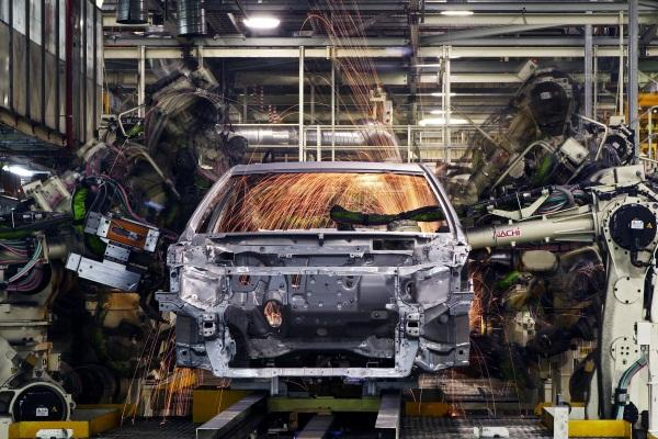 The Toyota way comes down to five key manufacturing principles: Challenge, Kaizen (improvement), Genchi Genbutsu (go and see), Respect and Teamwork.
