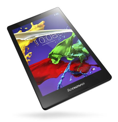 Lenovo Tab 2 A8 Android tablet (1)