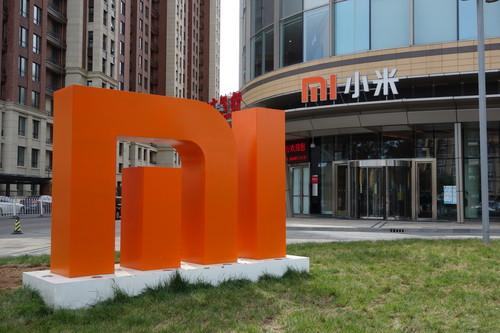 Who is Xiaomi? A pictorial look at China's hottest