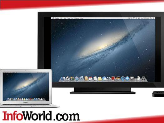 How to burn iPhoto slideshow to DVD without hassles