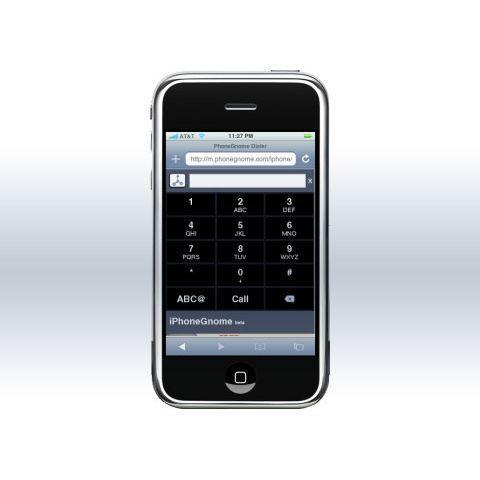 8 iPhone VoIP apps that can help you save minutes - Slideshow