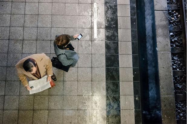 5 active mobile threats spoofing enterprise apps