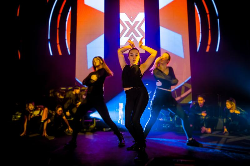 IN PICTURES: Microsoft Ignite NZ 2015 - Kick-off Party