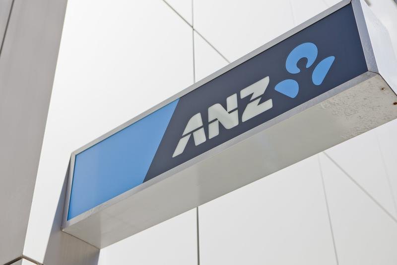 ANZ slashes application footprint, continues Agile push