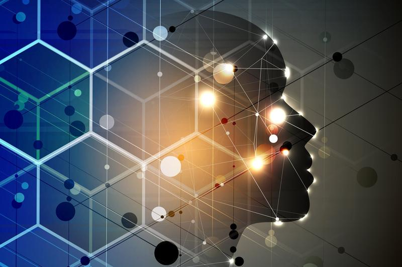 putting ai into your erp strategy computerworld