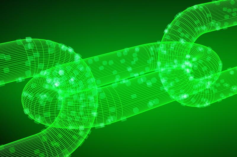 Researchers say Data61-backed blockchain platform delivers scalability d85feb1a4fefb