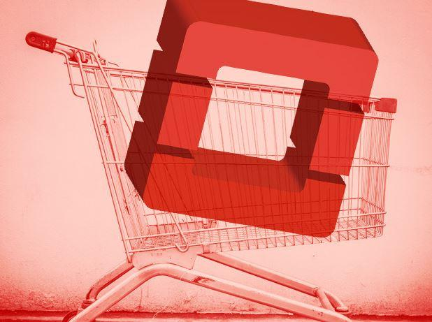 In Pictures: 2014's biggest Cloud deals (so far)