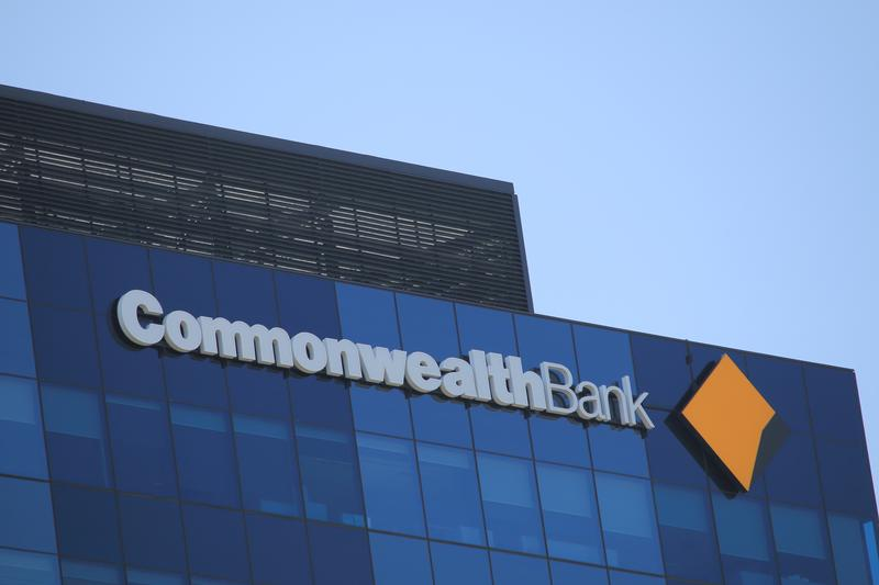 CommBank Building On 'technology Advantages', CEO Says