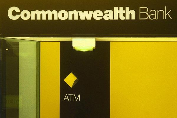 CBA Reports NetBank Issues