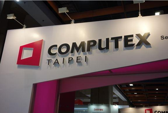 In Pictures: Computex 2015 - The powerful, wacky, and important PC gear you need to know about