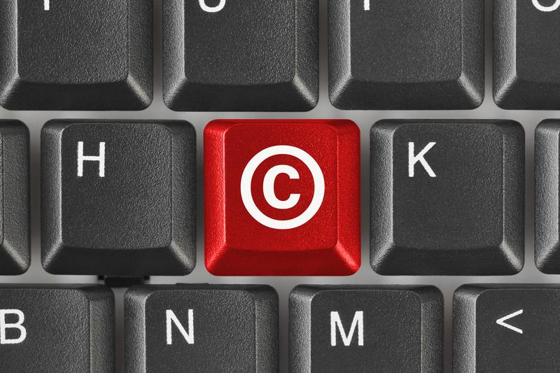 Entertainment companies seek to block subtitle download