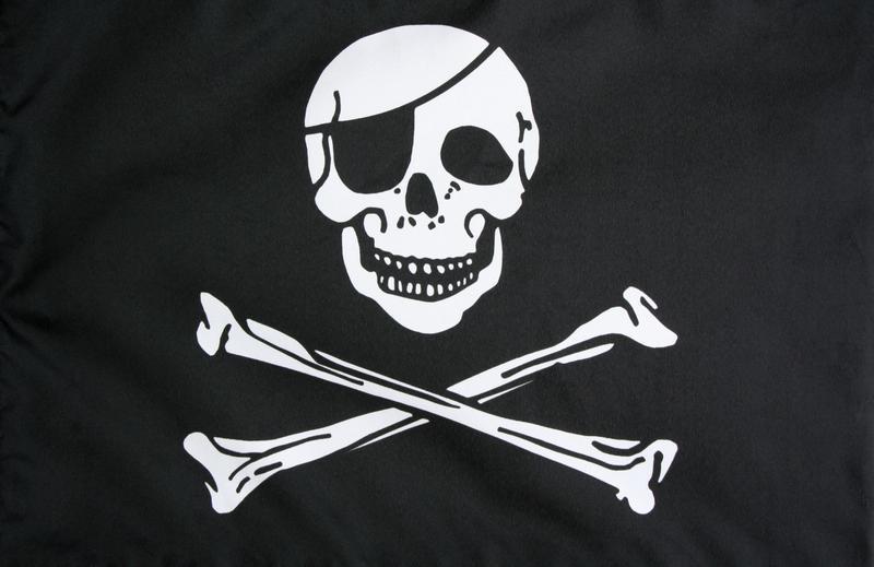 Big expansion for Australia's anti-piracy website blocking regime