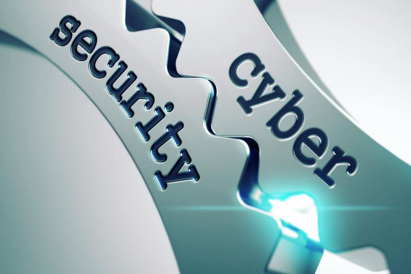 Digital Health Record Custodian Establishes Cyber Security