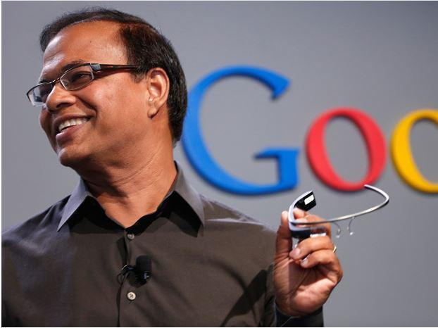 In Pictures: 10 signs Google Glass is disrupting the enterprise