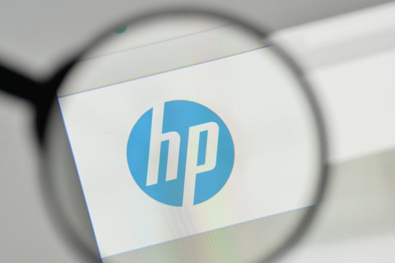 HP inks compensation agreement over printer cartridge lock-in -  Computerworld
