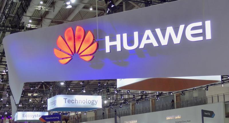 Huawei to  take all possible measures  in wake of Australian 5G ban -  Computerworld 59b59c9acd8a