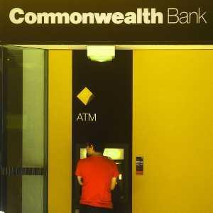 Commbank IT modernisation spending tips $1 1b - Computerworld