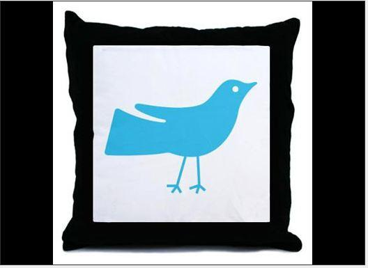 In Pictures: 10 Twitter-inspired gift Ideas for the holidays