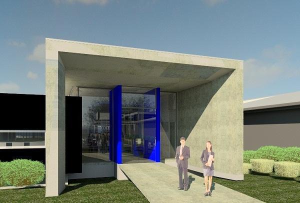 Macquarie Telecom to open $14M security data centre 'Bunker'